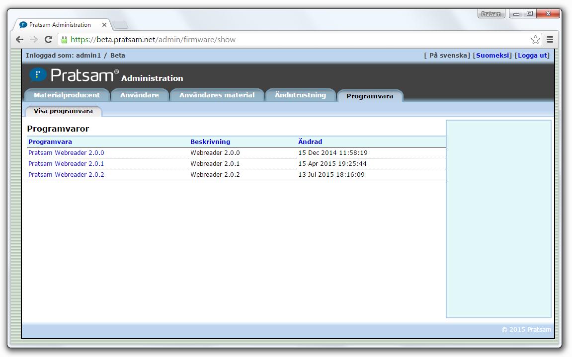 Daisy online delivery pratsam pratsam server admin user software management xflitez Gallery